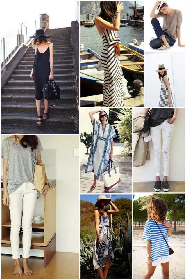 What I Want To Wear Right Now… And All Summer Long!