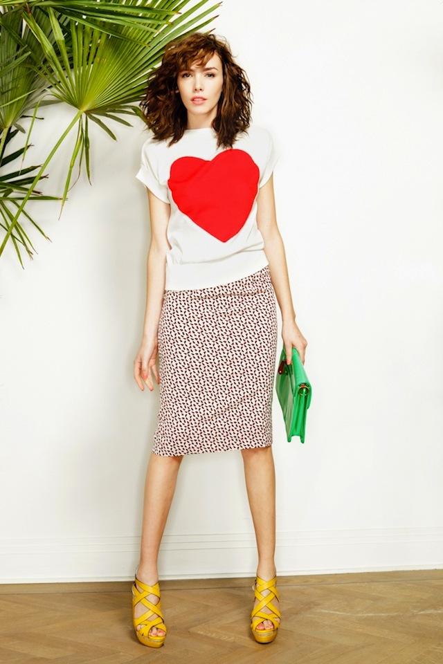 10-Ways-To-Wear-A-Summer-Skirt-1