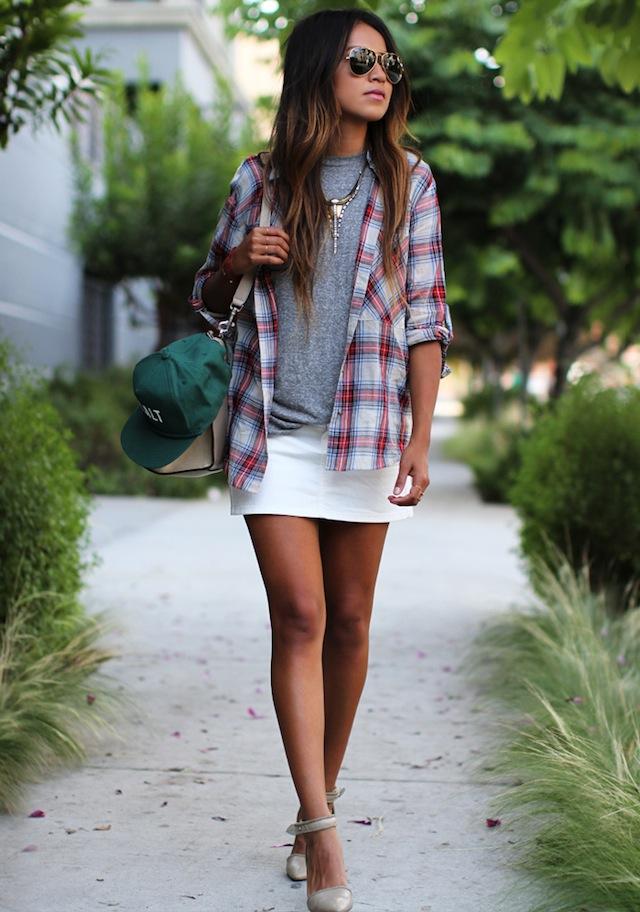 10-Ways-To-Wear-A-Summer-Skirt-10