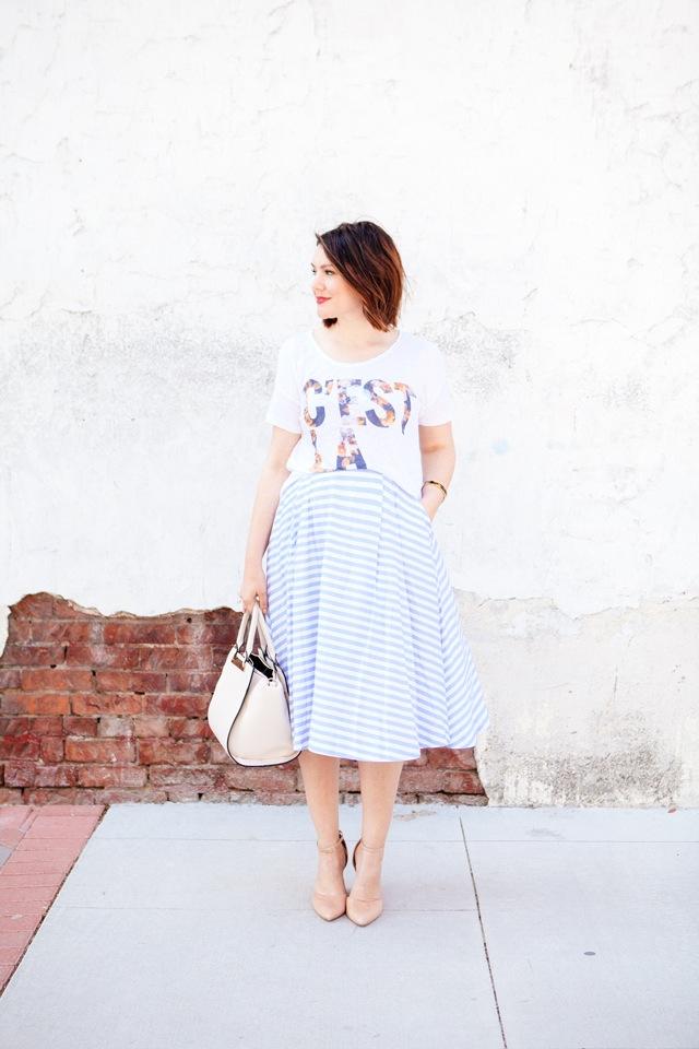 10-Ways-To-Wear-A-Summer-Skirt-2
