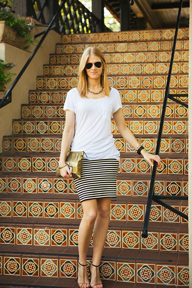 10-Ways-To-Wear-A-Summer-Skirt-3