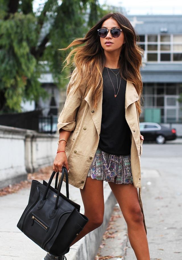 10-Ways-To-Wear-A-Summer-Skirt-4