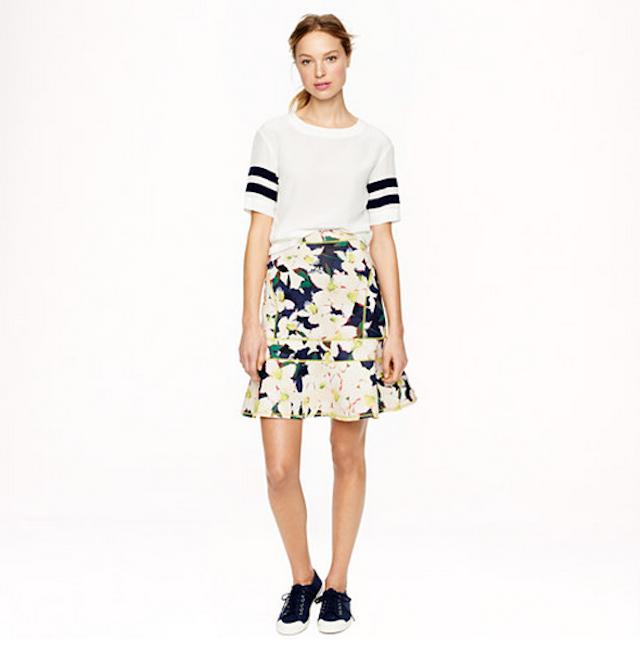 10-Ways-To-Wear-A-Summer-Skirt-5