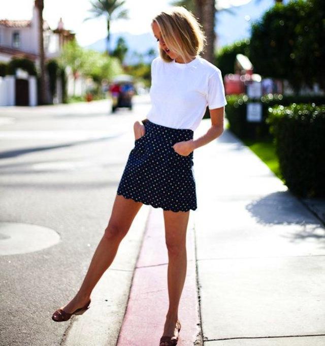 10-Ways-To-Wear-A-Summer-Skirt-7