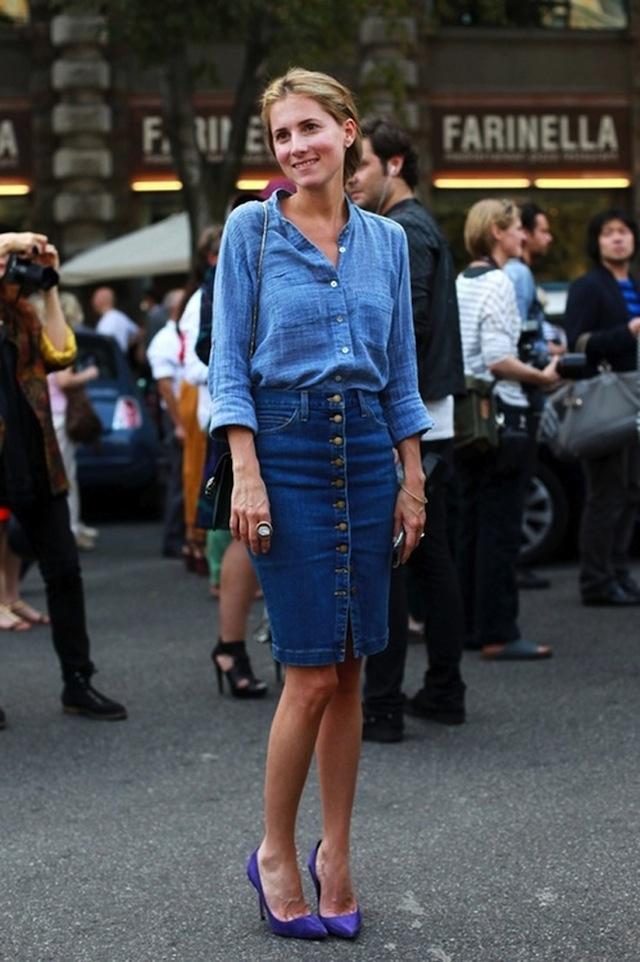 10-Ways-To-Wear-A-Summer-Skirt-8