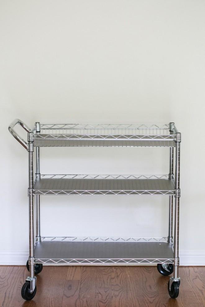 DIY-Bar-Cart-2