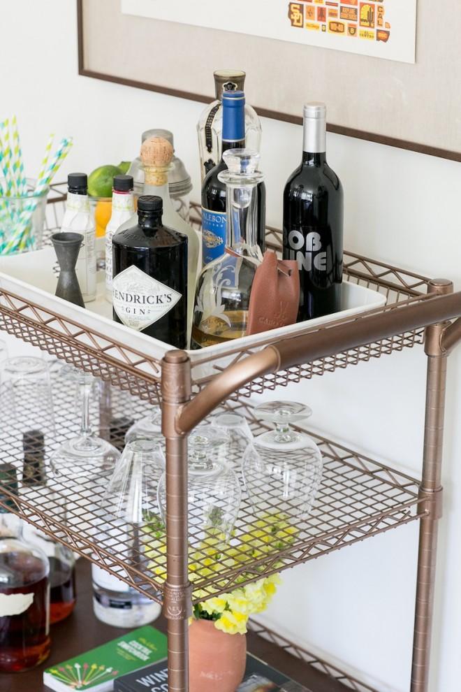 DIY-Bar-Cart-7