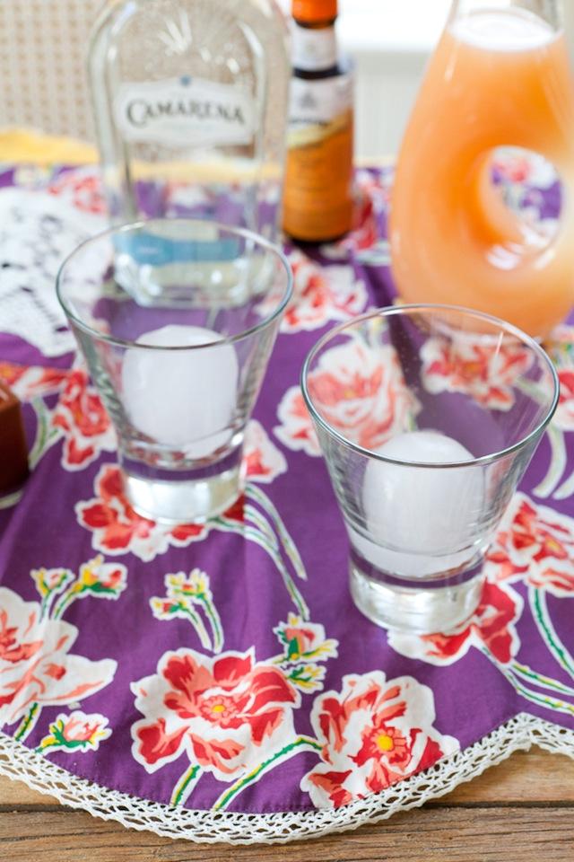 Grapefruit-Bitters-Margarita-2