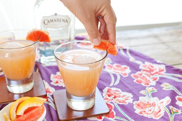 Grapefruit-Bitters-Margarita-4