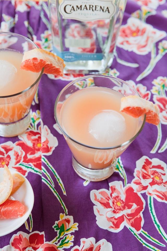 Grapefruit-Bitters-Margarita-5