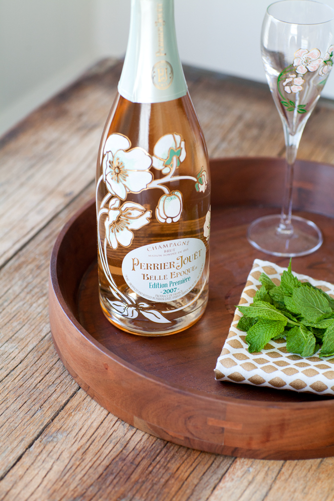 Perrier-Jouet-Champagne-Cocktails-1