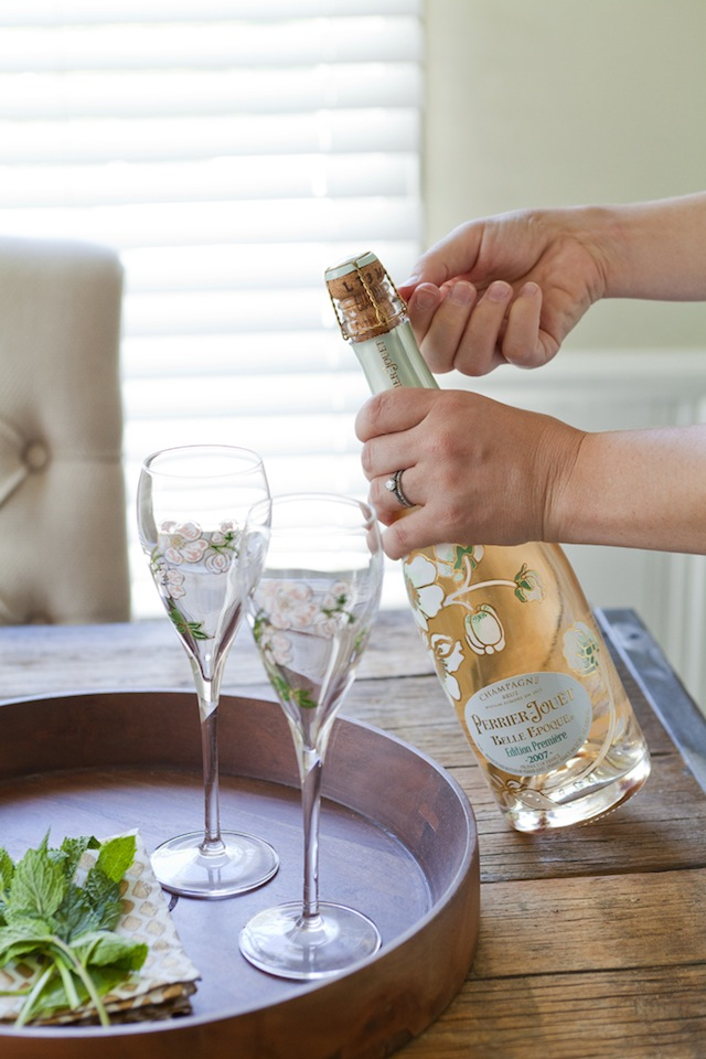 Perrier-Jouet-Champagne-Cocktails-3