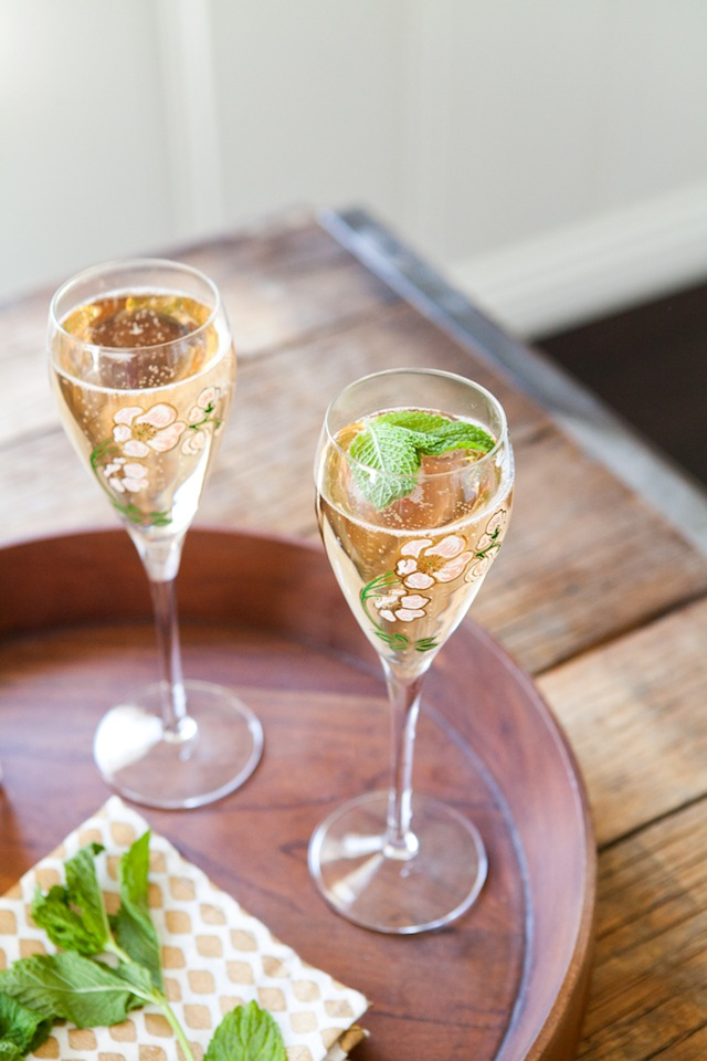 Perrier-Jouet-Champagne-Cocktails-5