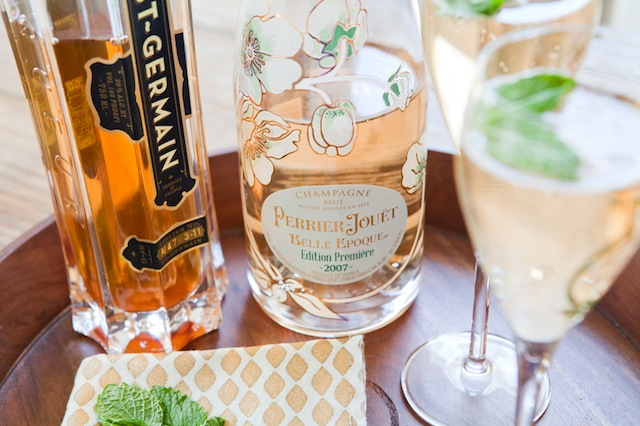 Perrier-Jouet-Champagne-Cocktails-8