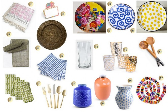 Set-The-Table-Summer-Mixed-Prints