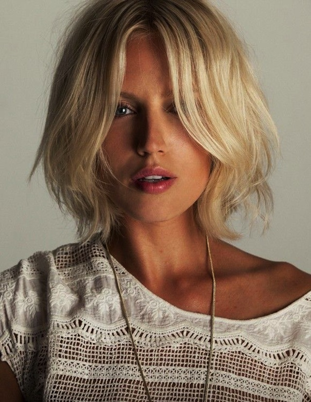 The-Best-of-Summer-Hair-1