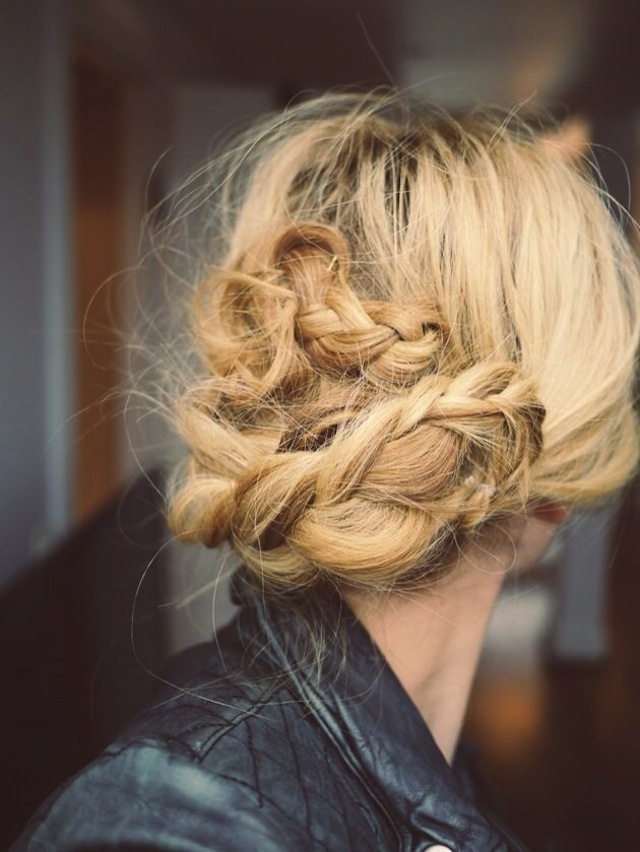 The-Best-of-Summer-Hair-3