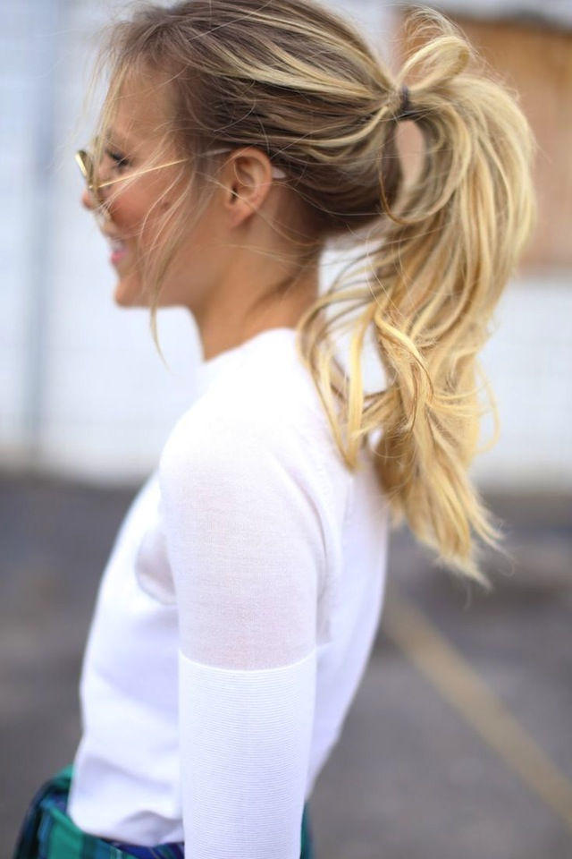 The-Best-of-Summer-Hair-4