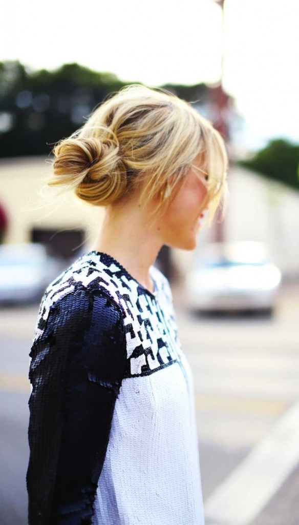 The-Best-of-Summer-Hair-6