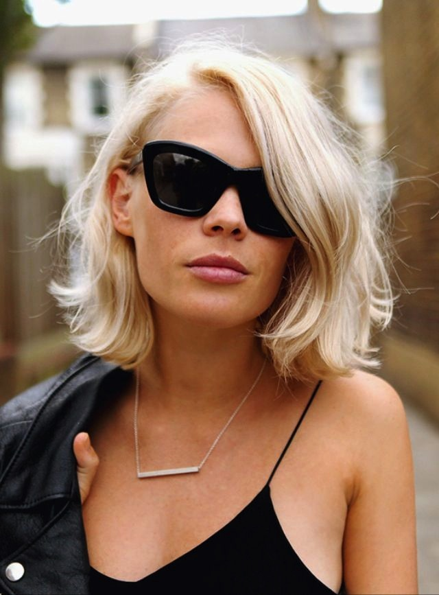 The-Best-of-Summer-Hair-7