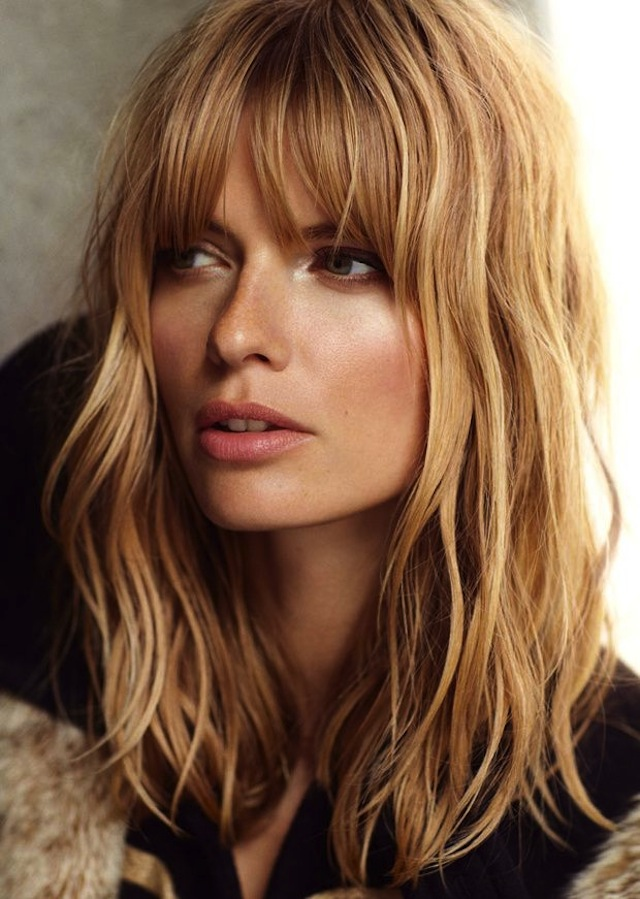 The-Best-of-Summer-Hair-8