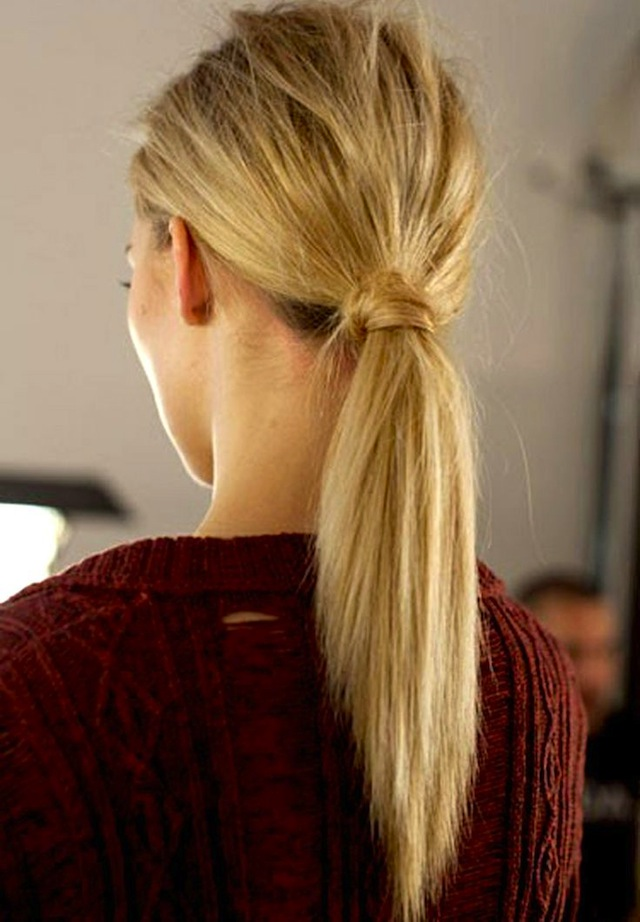 The-Best-of-Summer-Hair-9