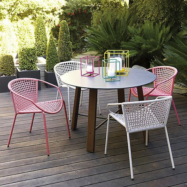 10-Outdoor-Spaces-For-Tight-Places-2