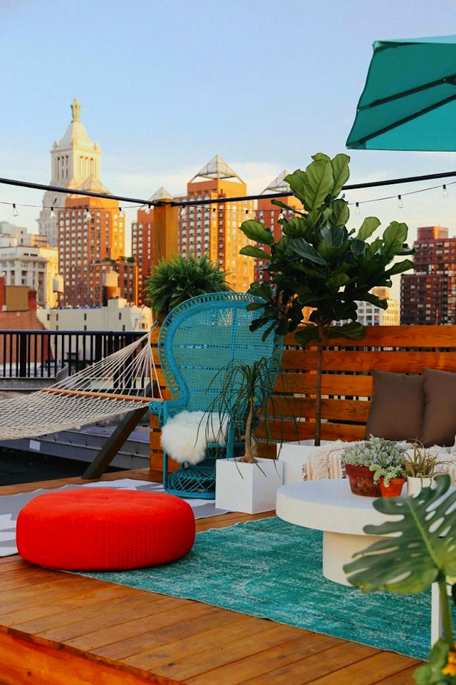 10-Outdoor-Spaces-For-Tight-Places-3