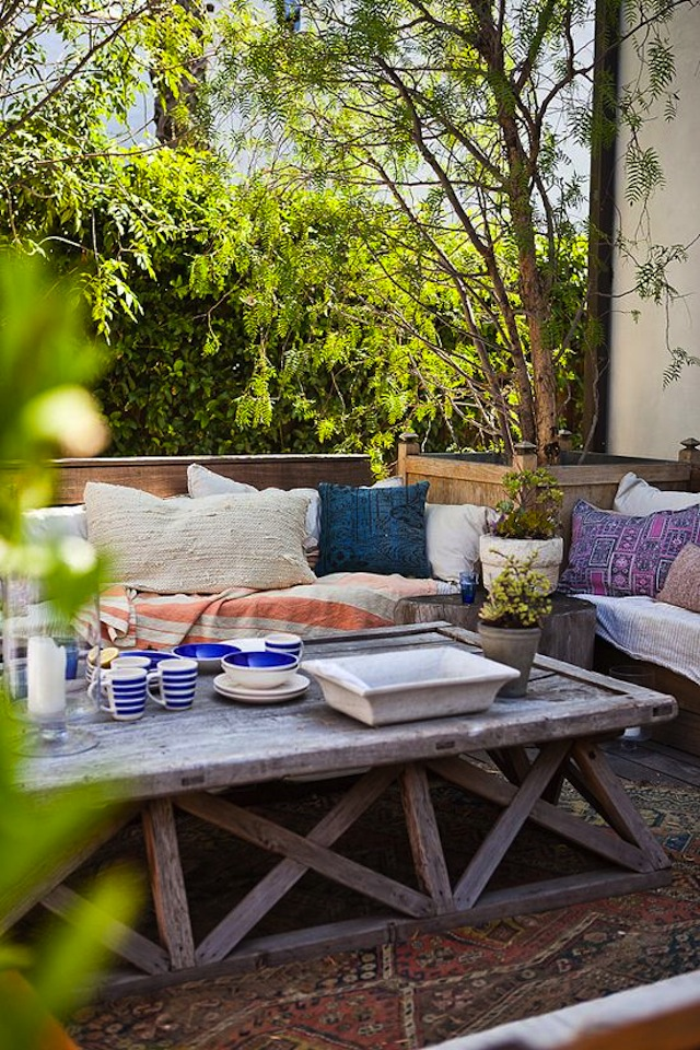 10-Outdoor-Spaces-For-Tight-Places-4