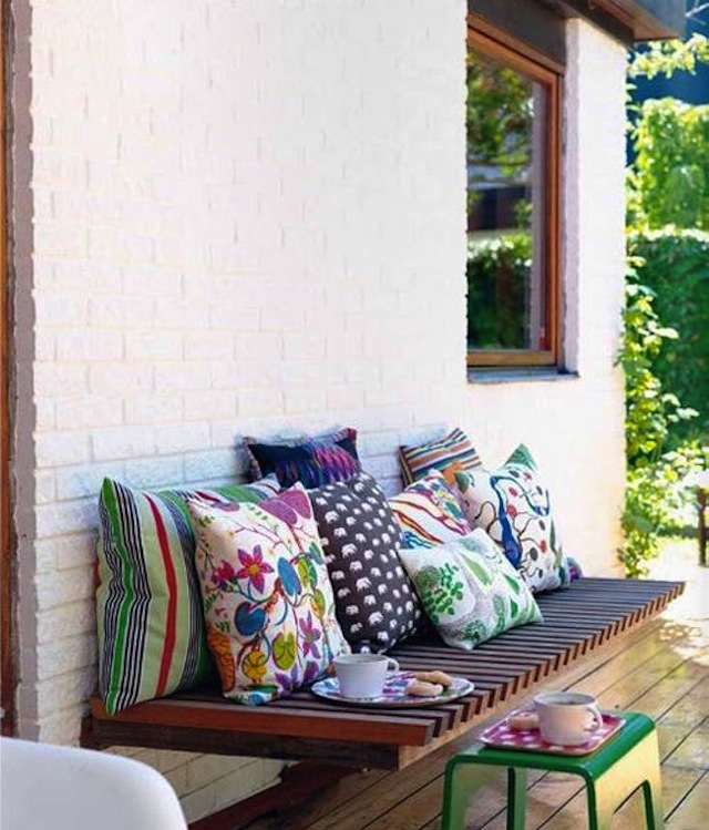10-Outdoor-Spaces-For-Tight-Places-5