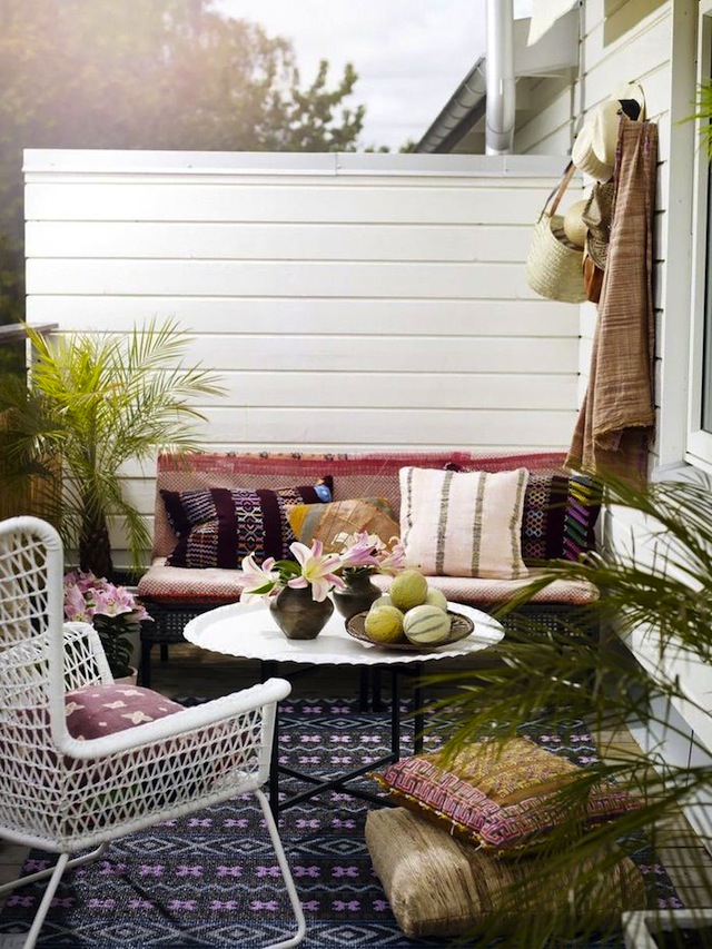 10-Outdoor-Spaces-For-Tight-Places-6
