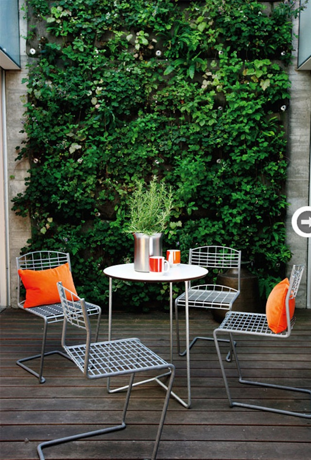 10-Outdoor-Spaces-For-Tight-Places-7