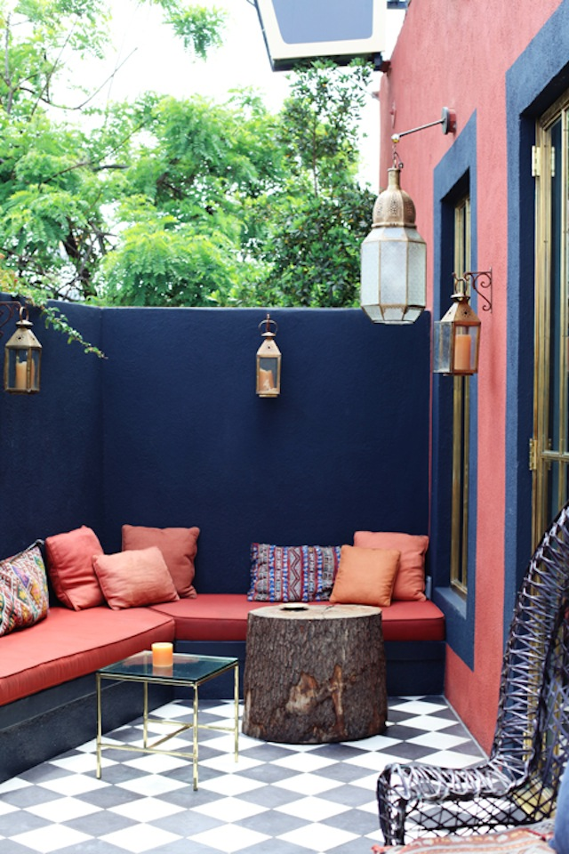 10-Outdoor-Spaces-For-Tight-Places-8