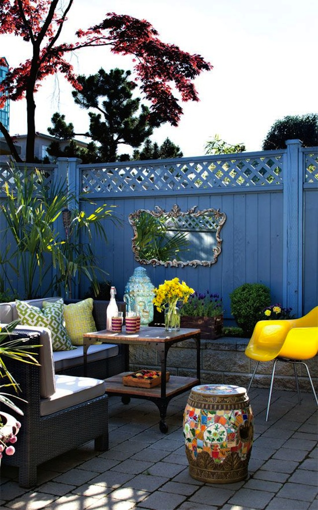 10-Outdoor-Spaces-For-Tight-Places-9