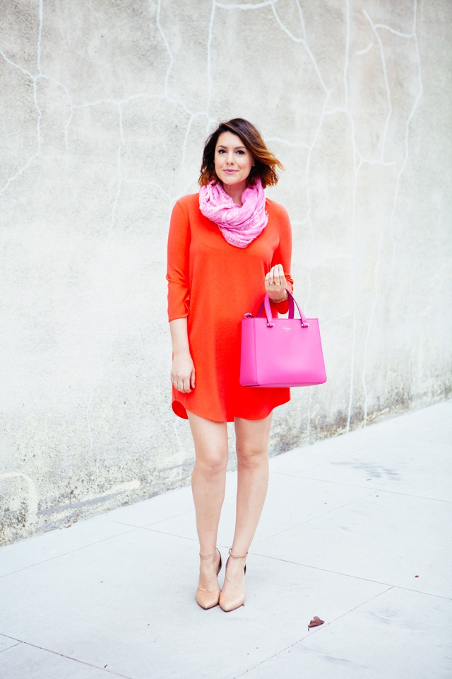 10-Ways-To-Wear-Color-10
