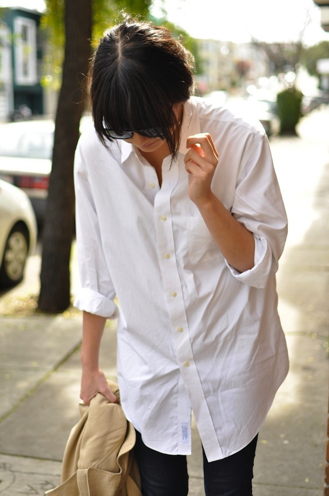 10-ways-to-wear-a-white-shirt-10