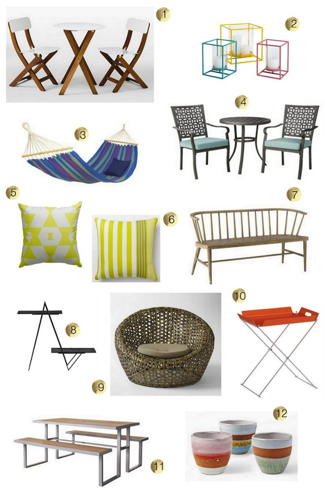 Patios-For-Small-Spaces
