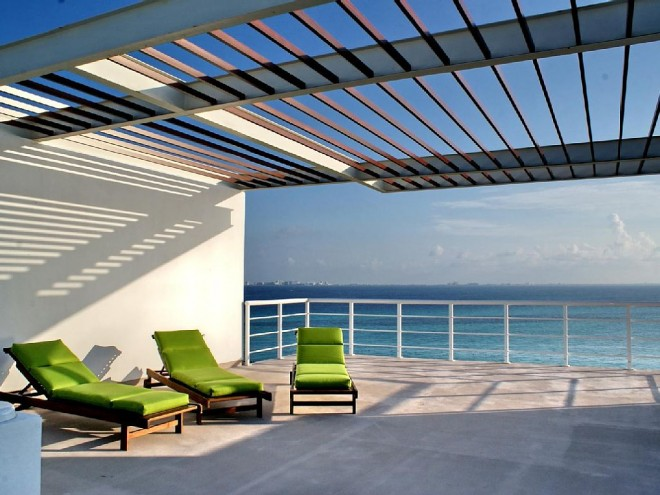 Renting-A-Vacation-Home-In-Mexico