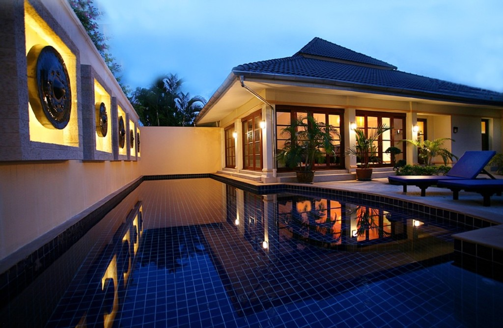 Renting-A-Vacation-Home-In-Thailand