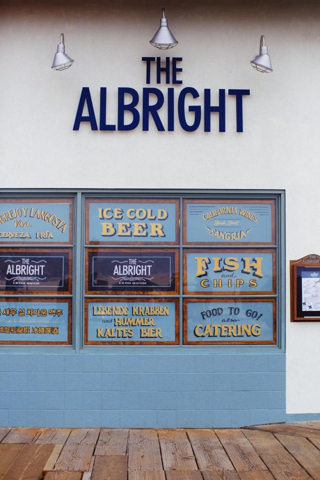 Secret-Recipe-Lobster-Rolls-At-The-Albright-2