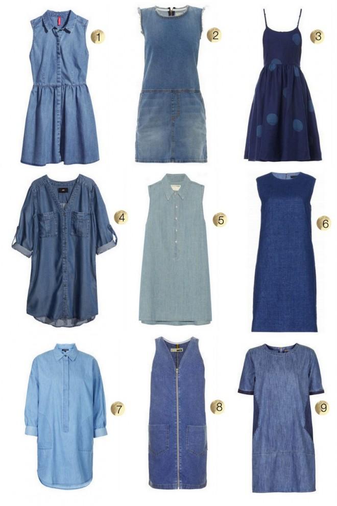 Shop-The-Summer-Denim-Checklist-Dress