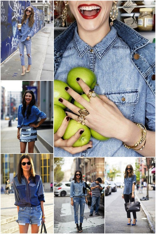 Summer-Denim-Checklist-The-Shirt