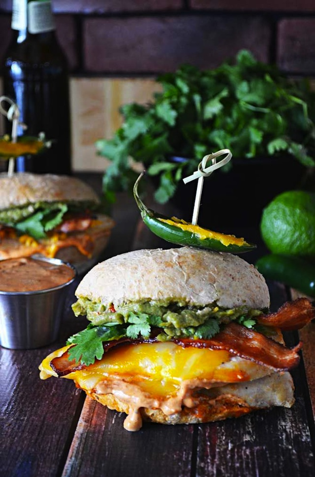 The-Best-Of-Sandwiches-1