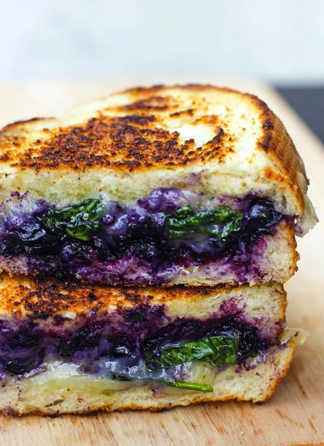 The-Best-Of-Sandwiches-2