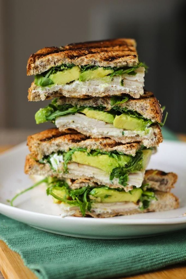 The-Best-Of-Sandwiches-3