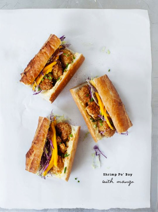 The-Best-Of-Sanwiches-7