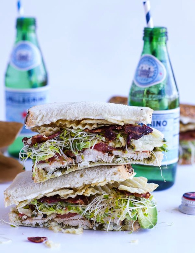 The-Best-Of-Sanwiches-9