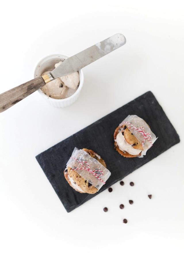 Gluten-And-Dairy-Free-Ice-Cream-Sandwiches-5