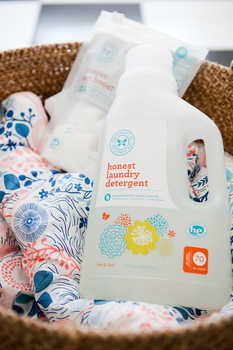 Honest-Laundry-12