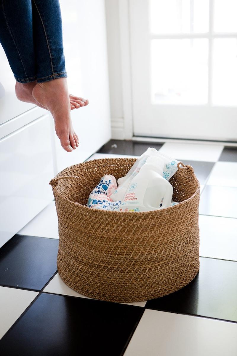 Honest-Laundry-14